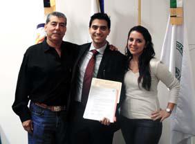 Graduados 1